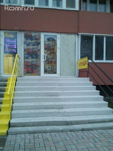 Аренда офисов Москва метро озерки помещение для фирмы Живарев переулок