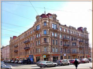 Доска объявлений аренда офиса санкт-петербург петроградский район кредит на приобретение коммерческой недвижимости физическим лицом