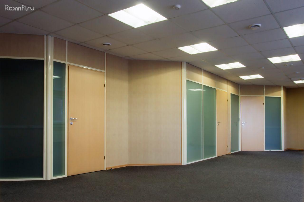 Аренда офиса в санкт-петербурге метро ладожская коммерческая недвижимость в раменском ра