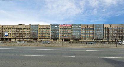 ТРЦ Континент на Бухарестской - магазины, адрес, аренда помещений в ... dda16e497f2