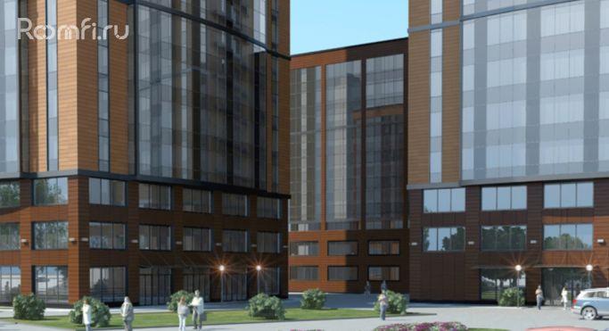 Поиск офисных помещений Ташкентская улица аренда офиса дешево екатеринбург