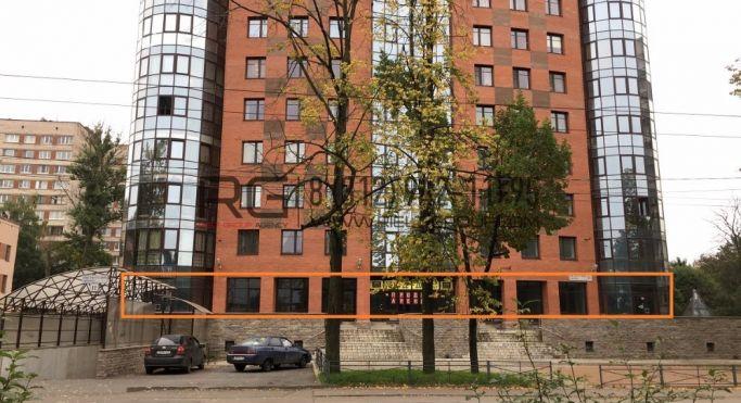 Аренда офисов площадь мужества аренда офиса в санкт-петербурге петроградский район