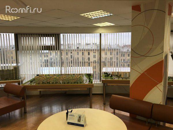 Аренда офиса пл.ал.невского коммерческая недвижимость в орске купить