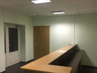 Аренда офисов в санкт-петрбурге офисные помещения под ключ Архангельский переулок