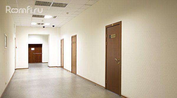 Аренда офисов зайцева снять помещение под офис Колпачный переулок