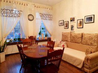7d674c04e065 Продажа помещения свободного назначения 149 м2 в жилом доме, метро  Технологический Институт