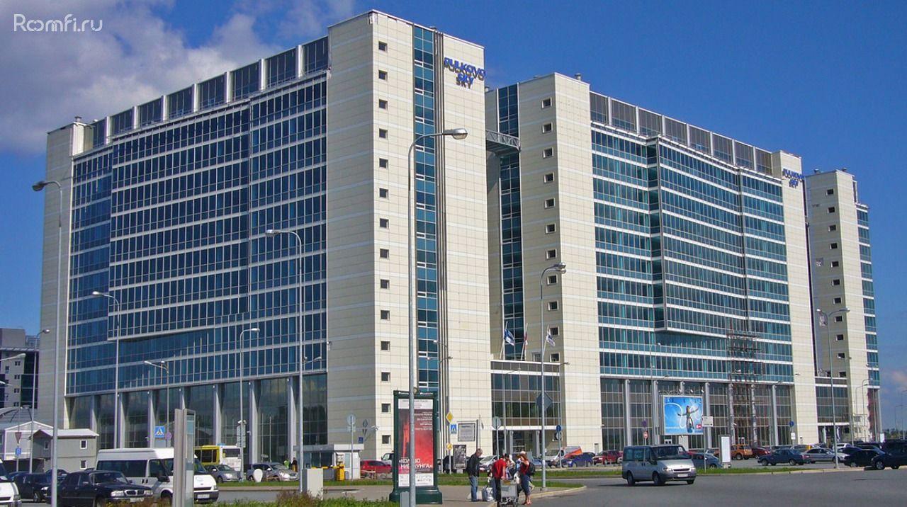Портал поиска помещений для офиса Внуковская 5-я улица щелково коммерческая недвижимость