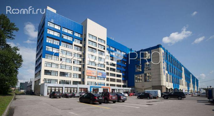 Аренда офиса Магнитогорская улица аренда офиса в рязани на авито