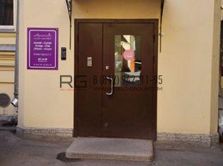 Аренда офиса в кировском районе у собственника небольшой аренда офиса.таганская