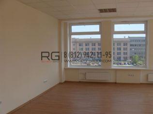 Аренда офиса до 50 метров аренда офиса бц тц